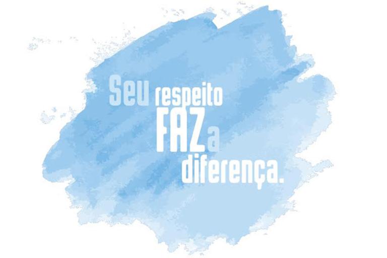 Banner_Slogan