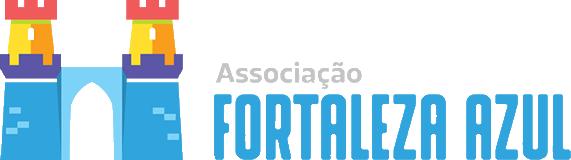 Associação Fortaleza Azul